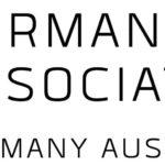 GSA - German Speakers Association