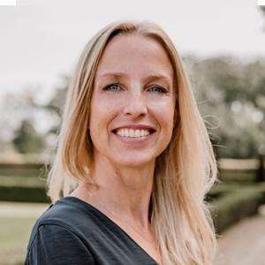 Yvonne Birkel - Blog Autorin