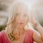 Meine Vision für Dich - Yvonne Birkel - Soul & Mind Coach
