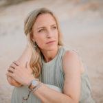 Yvonne Birkel - Life Coach
