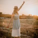 Erschaffe Dein sinnerfülltes Leben - Yvonne Birkel - Soul Coach