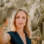 Schön, dass Du da bist! Yvonne Birkel - Soul & Mind Coach