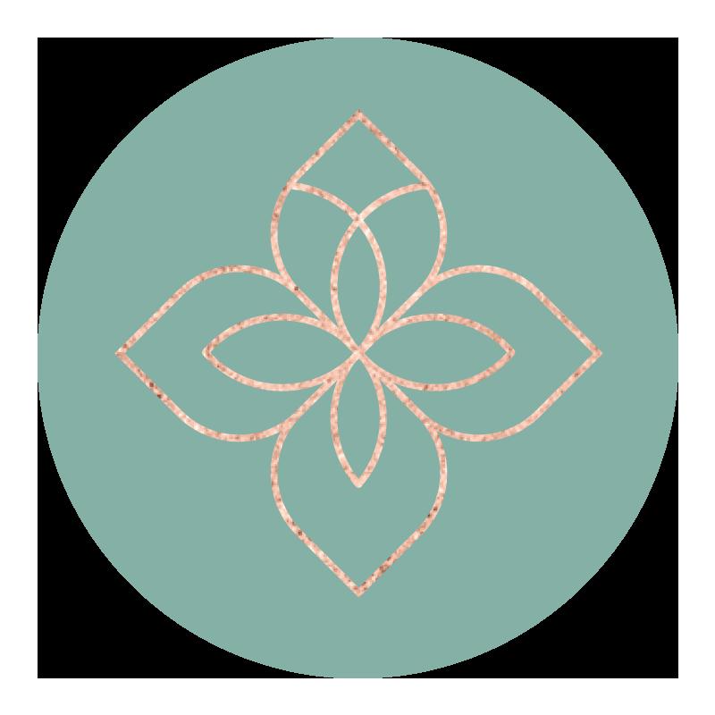 Yvonne Birkel Soul Circle Alchemie des Lebens