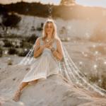 Yvonne Birkel Soul and Mind Coaching Botschaft aus der geistigen Welt